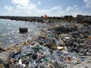 maldives_rubbish_island