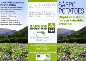 Sarpo_brochure_2