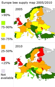 140109-euro-bee-supply-map-2005-10-330