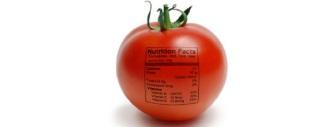 organic-food-post