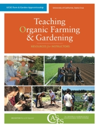 Organic-farming-cover-smaller