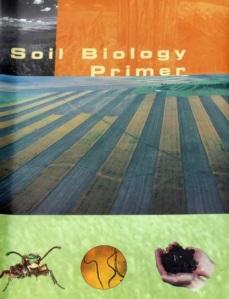 SoilBiologyPremier